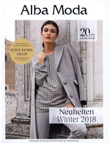 80a3a6cc99c Одежда и другие товары по каталогам из Германии